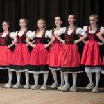 Danza 2017-53