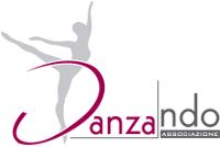 Associazione Culturale Danzando